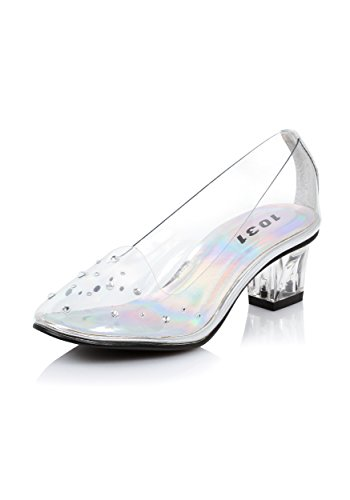 Kids Glinda Shoes - L