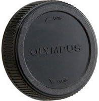GENUINE OLYMPUS LENS CAP LR-1 ORIGINAL