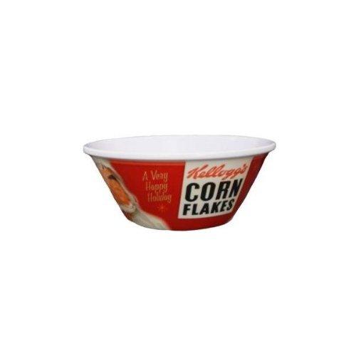 holiday-corn-flakesr-cereal-bowl