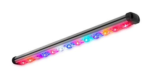 Kind LED Bar Light (2 foot, Flower B)