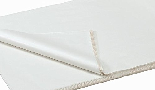 Abc Premium Quality Tissue Paper Large Great For All Your Gifts 20