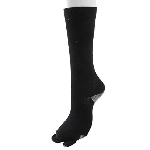 フットジョイ Foot Joy 靴下 ナノロックテック 足袋 クルー ソックス