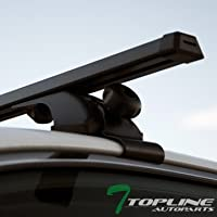 Topline Autopart Universal 55
