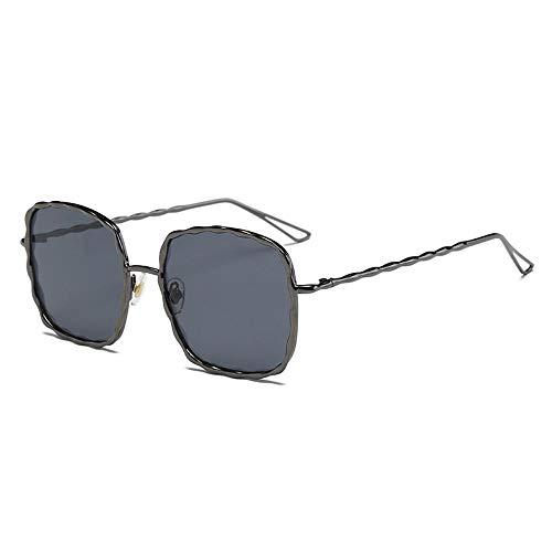 Sports Qualité Cadre A7 UV Femme 100 Homme De Goggle Soleil ZHRUIY Loisirs Couleurs Haute Lunettes Protection 7 Alliage 78YBqnU