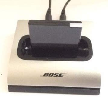 Bluetooth Adapter for The Bose Wave Connect Kit Speaker Dock