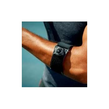 Amazon Com Ace Brand Tennis Elbow Strap With Custom Dial