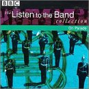 Listen to the Charlotte Mall Limited Special Price Band: Parade On