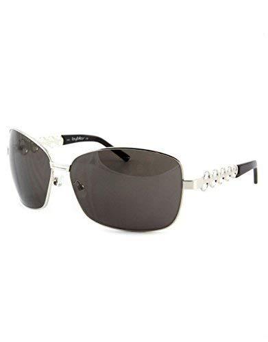 biblos Unisex - Gafas de sol Hombre y Mujer, Sunglasses BY ...
