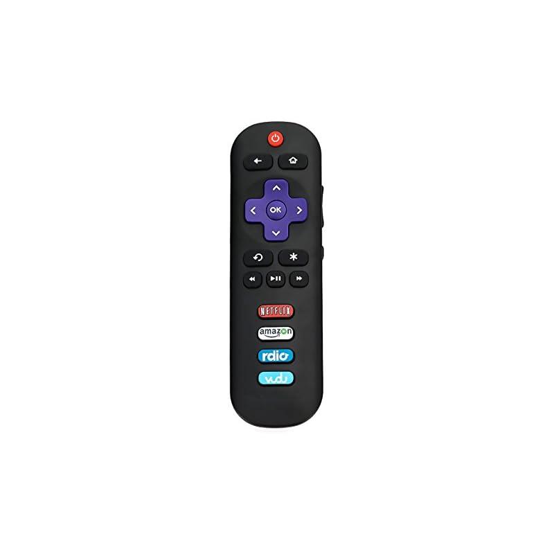 Universal remote replaced Samsung TV remotes BN59-01259B