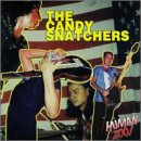 The Candy Snatchers - Human Zoo - Zortam Music
