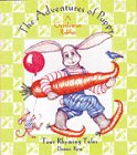 img - for The Adventures of Puppy: A Gentleman Rabbit, Four Read-To-Me Tales book / textbook / text book