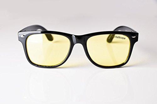 NoScope Andromeda Computer Glasses Protection product image