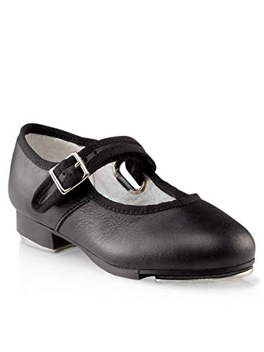Capezio Little Kid/Big Kid 3800 Mary Jane Tap Shoe