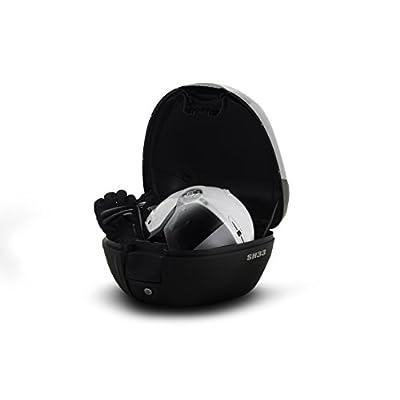 Shad - SH33 SH-33 Top Case: Automotive