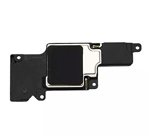 Goliton? New Loud Speaker Sound Buzzer Ringer Replacement Part for iPhone 6 Plus 5.5 inch