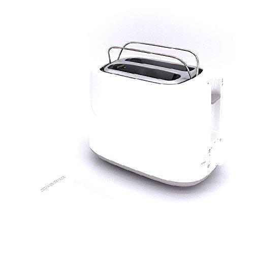 Johnson Toaster HD2582 HD4825 Grille-pain Grille-pain Grille-pain Petit Déjeuner Rebondit Automatiquement,HD2582b