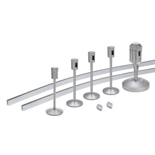 Monorail Lighting Kits Pendant in US - 4
