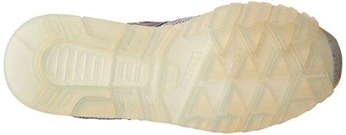 Zapatilla Blu 8000 1 S70316 GRID Grigio SAUCONY 6n8x8Bq4c