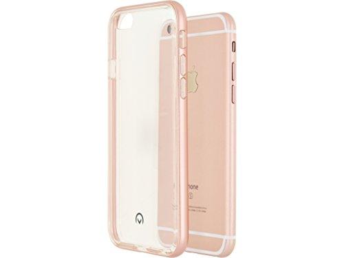 Mobilize Telefon Apple iPhone 6 / 6s Rosa