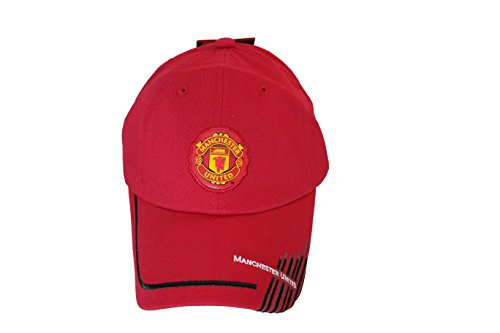 fc-manchester-united-official-team-logo-cap-hat-mu020