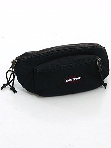 Eastpak Black Bag - 6