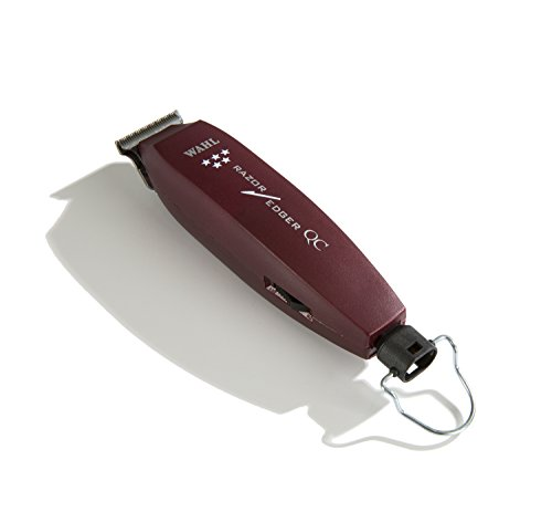 Wahl Professional 5-Star Unicord Combo #8242 – Reduce Your Cord Clutter! – Features the Magic Clip and Razor Edger – Great for Fading, Blending, and Edging by Wahl Professional (Image #3)