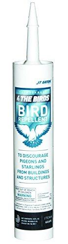 jt-eaton-666n-4-the-birds-bird-repellent-gel-10oz-caulking-tube-pack-of-12