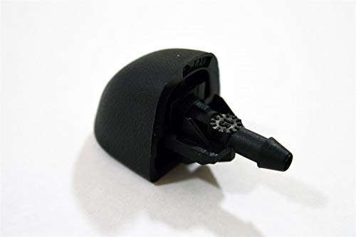 LSC 93160047 : GENUINE Windscreen Washer Jet/Nozzle - NEW from LSC Genuine Vauxhall (OEM)