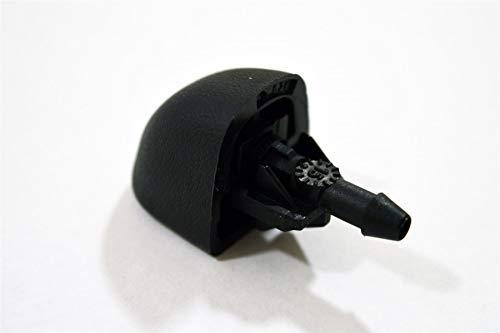 Lsc 93160047: Original Windschutzscheibe Scheibenwaschdü se / Dü se - Neu von Lsc Genuine Vauxhall (OEM)