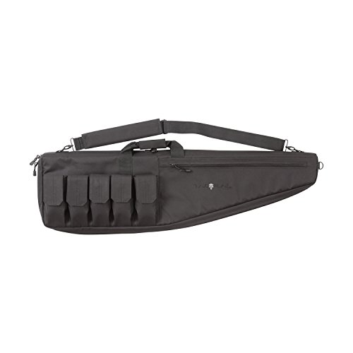 Allen Duty Tactical Rifle Case,Black,38
