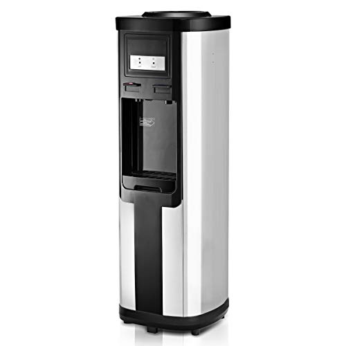 Best Water Dispensers & Coolers