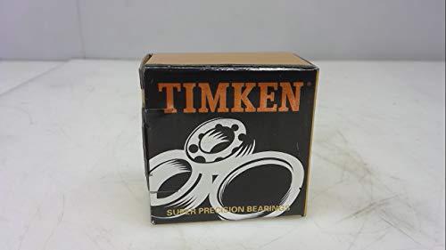 - Timken Mmf515bs60pp Dm, Angular Contact Bearing Bore Size: 15Mm Mmf515bs60pp Dm