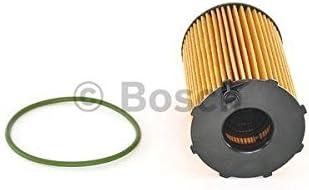 Bosch F026407122 /Ölfilter
