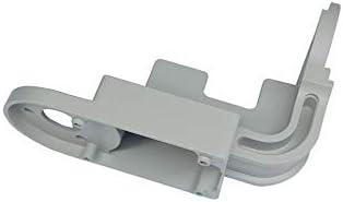 Soporte de Aluminio para Brazo de mandíbula de cardán, Cable de ...