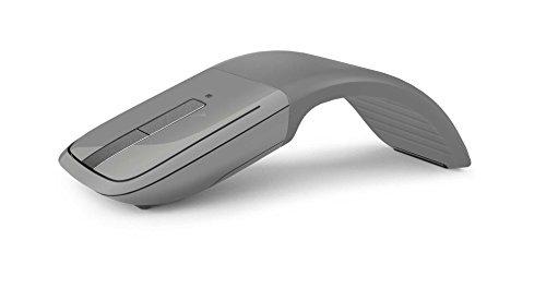 Microsoft Arc Touch Bluetooth Mouse (Surface-kompatibel)