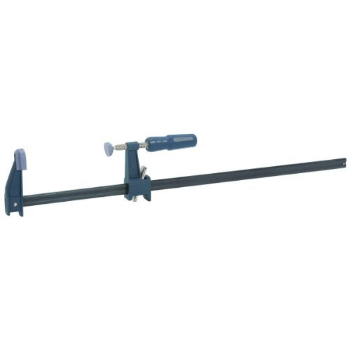 "24"" Quick Release Bar Clamp"