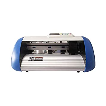 Amazon.com: POVOKICI - Plotter de corte automático de ...