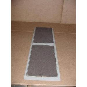 Thermoframes 30x8 Filtered 30 X 8 Return Air Grill Filter