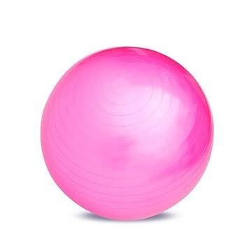 Pelota de yoga pelota Yoga adelgazamiento engrosamiento Explosion Genuine  embarazadas parto la obstetricia Fitness Ball – 9ac6e5970f21