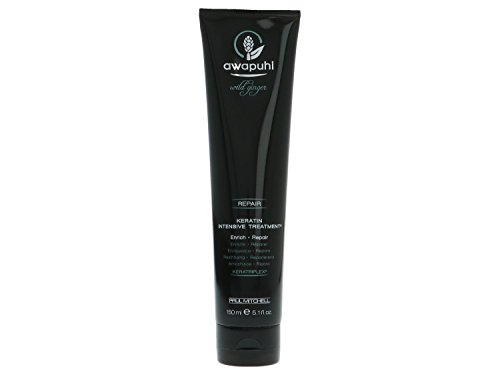 paul-mitchell-awapuhi-wild-ginger-keratin-intensive-hair-treatment-51-ounce