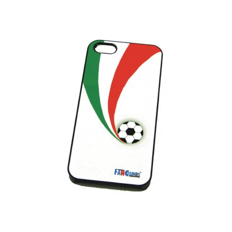 Smart Cover iPhone 5/5S – Italie ""