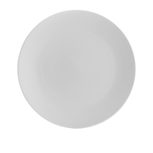 Nambè MT1163 Round Platter, 13