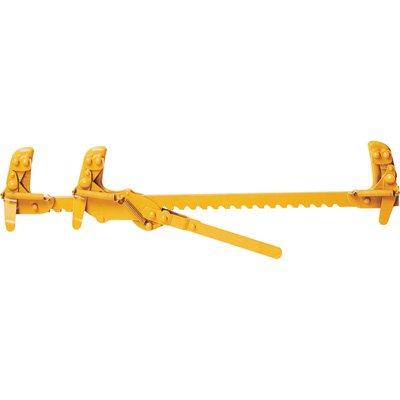 Best stretcher hook to buy in 2019