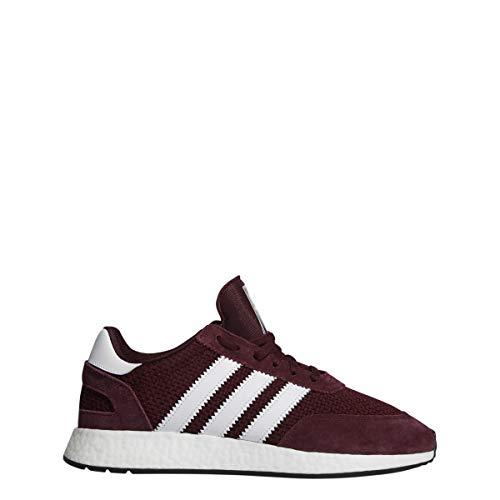 (adidas Originals Men's I-5923 Shoes (11,)
