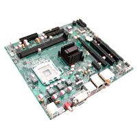 Xfx Ddr2 Motherboard - 1