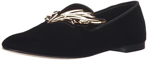 giuseppe-zanotti-womens-tuxedo-loafer-black-7-m-us