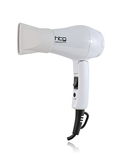 Buy travel hair dryer dual voltage