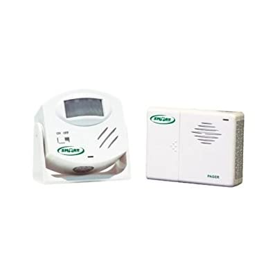 smart-caregiver-tl-5102mp-motion