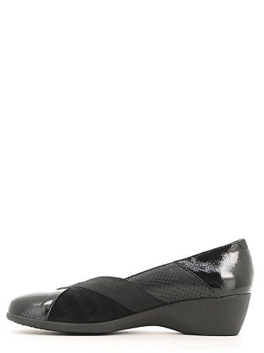 Stonefly  Licia 28 Napl/goat S 107000 000, Sneakers basses femme