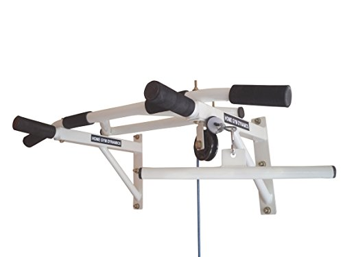 Buy home gym dynamics products online in saudi arabia riyadh
